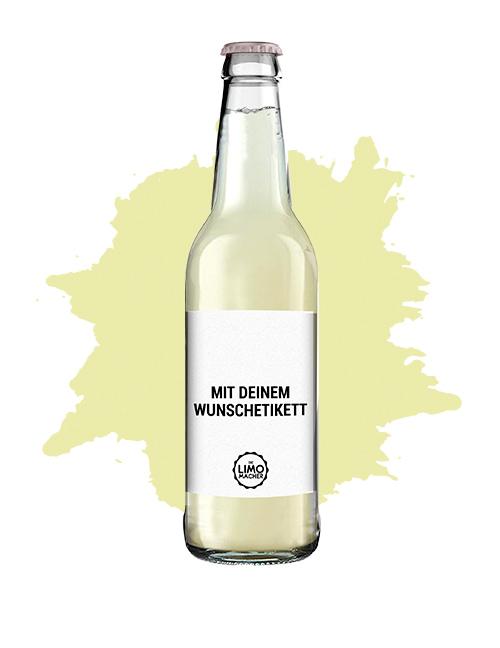 MOTZU 18 St/ück Oliven/öl Sprayer /Öl Liquor Dispenser,Auslaufsicher Flaschenausgie/ßer f/ür Lik/ör Wein Essig Sojasauce Flaschen,Flip Top K/üche Flaschen Stopper,Wein Pourers Pr/äzise Gew/ürze Sirup Spender